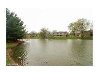 Home for sale: 11578 Harbour Light Dr., North Royalton, OH 44133