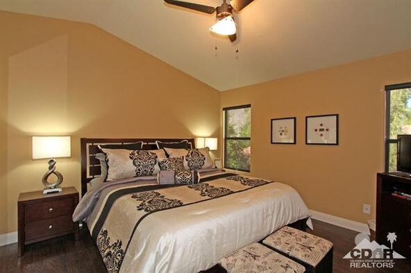 55180 Firestone, La Quinta, CA 92253 Photo 21