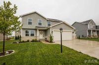 Home for sale: 1229 E. Monroe, Morton, IL 61550