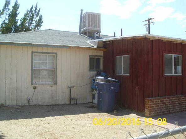 44740 Graphic St., Lancaster, CA 93535 Photo 5