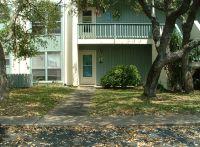 Home for sale: 2003 N. Fulton Beach Rd. #17, Rockport, TX 78382
