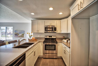 Home for sale: 3009 Harbor Blvd., Oxnard, CA 93035