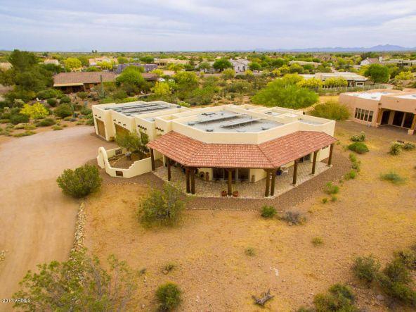 11003 E. Breathless Dr., Gold Canyon, AZ 85118 Photo 49