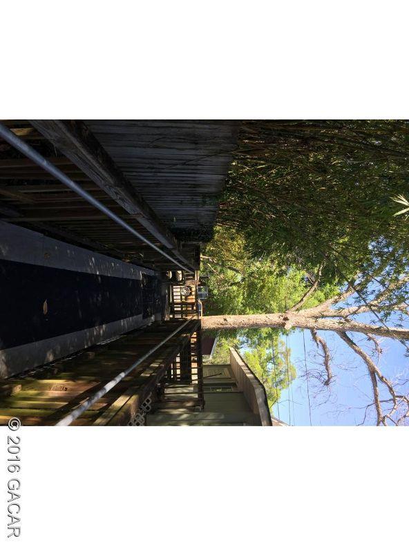 22 S.W. 258th St., Newberry, FL 32669 Photo 10