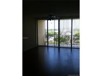 Home for sale: 1470 N.E. 123rd St. # A811, North Miami, FL 33161