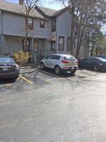Home for sale: 32 Elgin Avenue, Forest Park, IL 60130