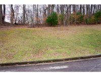 Home for sale: 1 Serenity Ridge Trail, Bristol, TN 37620
