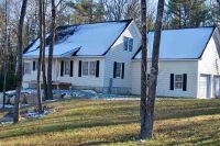 Home for sale: 31 Ingalls Terrace, Alton, NH 03809