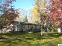 Home for sale: 30492 W. Shore Dr., Pengilly, MN 55775