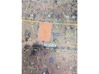 Home for sale: 0 Christine, Bonne Terre, MO 63628