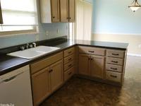 Home for sale: 34 Janski, Vilonia, AR 72173