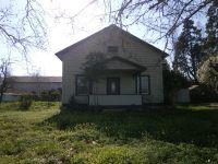 Home for sale: 3779 Santa Fe Ave., Le Grand, CA 95333