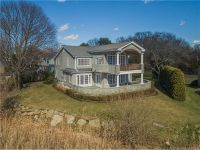 Home for sale: 3 Seawatch Dr., Westbrook, CT 06498