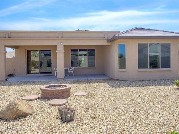 16756 W. Coronado Rd., Goodyear, AZ 85395 Photo 10
