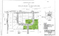 Home for sale: 554 Oak St.-Lot 10, Berlin, WI 54923