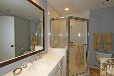 80040 Cedar, La Quinta, CA 92253 Photo 12