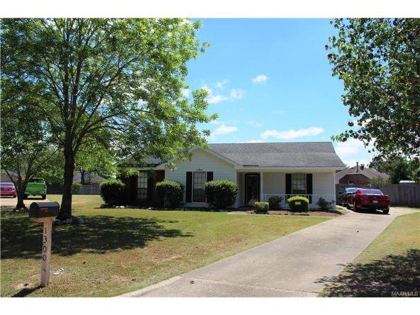1300 Summerfield Pl., Montgomery, AL 36117 Photo 31