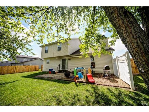 804 Country Meadow Ln., Belleville, IL 62221 Photo 37