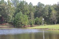 Home for sale: 9 Anglers Point, Lumberton, MS 39455