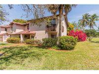 Home for sale: 13145 S.W. 95th Ave. # 0, Miami, FL 33176
