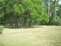 Home for sale: 6046 Randon Ct., New Port Richey, FL 34652