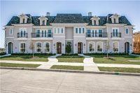 Home for sale: 7501 Renaissance Blvd., McKinney, TX 75070