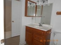 Home for sale: 1316 Pennsboro Ct., Carol Stream, IL 60188