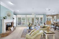Home for sale: 1196 Ponte Vedra Blvd., Ponte Vedra Beach, FL 32082