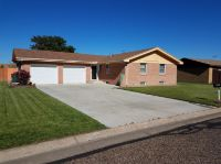 Home for sale: 2131 Rose Ln., Liberal, KS 67901