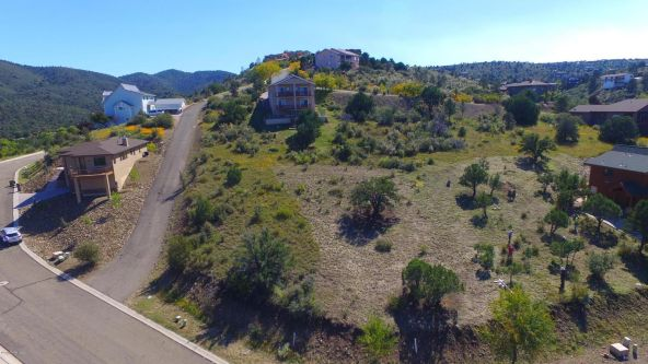 1229 Jordin Dr., Prescott, AZ 86301 Photo 1
