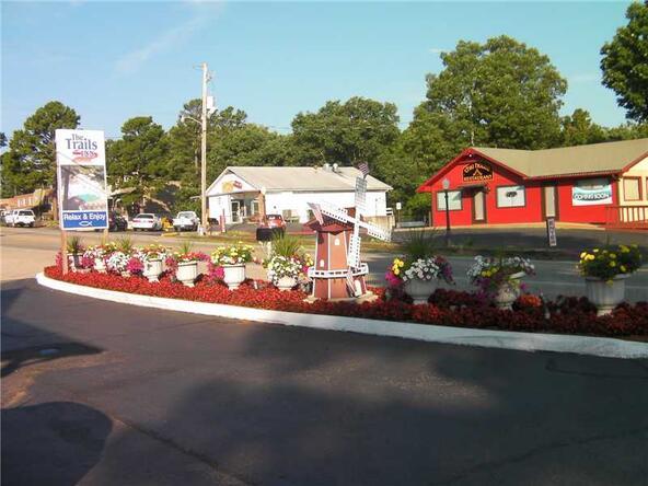 2060 E. Van Buren, Eureka Springs, AR 72632 Photo 3