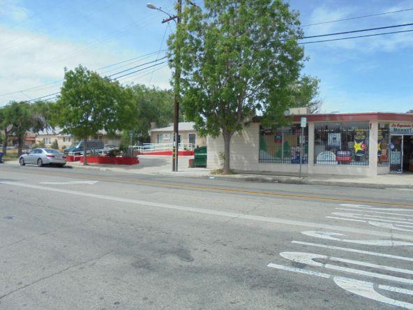 38453 E. 9th St., Palmdale, CA 93550 Photo 5