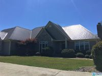 Home for sale: 602 Hwy. 13, Helena, AL 35080