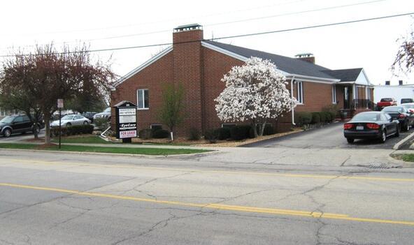 301 Springfield Avenue, Joliet, IL 60435 Photo 4