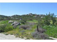 Home for sale: 0 Juniper Springs Rd., Homeland, CA 92548