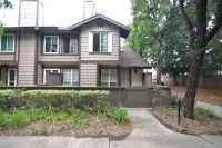 Home for sale: 2365 S. Mira Ct., Anaheim, CA 92802