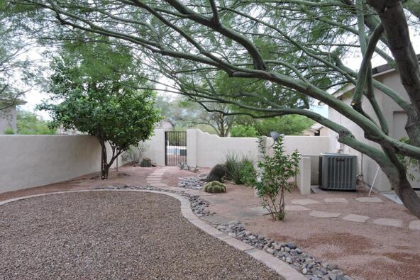 11651 N. Ribbonwood Dr., Tucson, AZ 85737 Photo 4