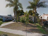 Home for sale: Magnolia, Inglewood, CA 90301