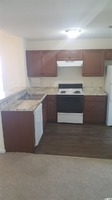 Home for sale: 820 Fairway Dr., Longs, SC 29568