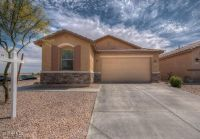 Home for sale: 4077 W. Kirkland Avenue, Queen Creek, AZ 85142