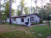 Home for sale: 4325 Lake Mildred Rd. 9, Newbold, WI 54501