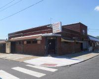 Home for sale: 1020-24 Carl Miller Blvd., Camden, NJ 08104