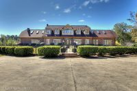 Home for sale: 315 Bridgeview Rd., Arley, AL 35541