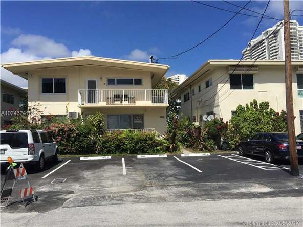 3681 N.E. 170th St. # 4, North Miami Beach, FL 33160 Photo 11