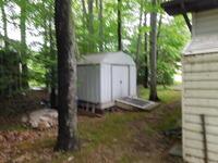 Home for sale: 3136 Evergreen Cir., Tobyhanna, PA 18466