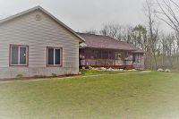 Home for sale: 8883 Wisner Avenue S., Newaygo, MI 49337