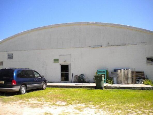 1614 1st Avenue S.E., Moultrie, GA 31788 Photo 1