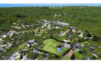 Home for sale: 26 Cedar St., East Hampton, NY 11937