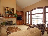 Home for sale: N61w29095 Parkside Pl., Merton, WI 53029