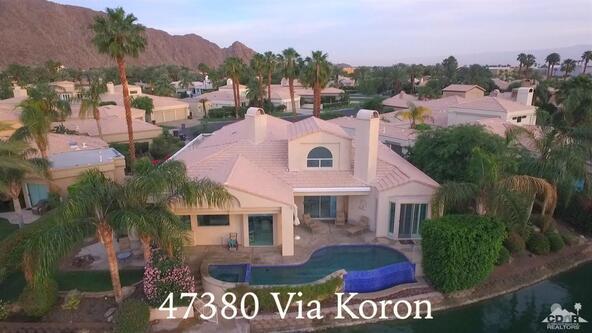 47380 Via Koron, La Quinta, CA 92253 Photo 45